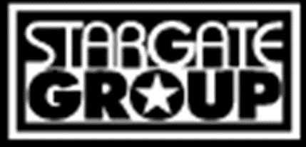 STARGATE GROUP